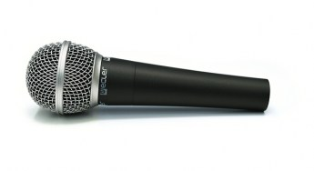Ecler-Essentials-eMHH2-dinamic-microphone-side-lr7