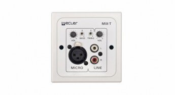 Ecler-WPmMIXT-Analog-Control-Panel-lr