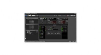 Ecler-mimo88-conference-digital-audio-matrix-eclernet-manager-1-lr