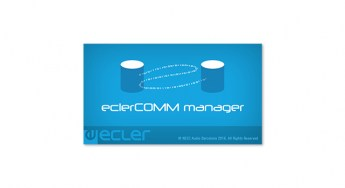 EclerCOMM-Manager-lr9