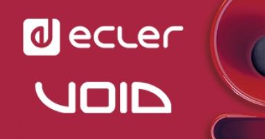 Ecler - Company