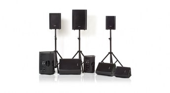 Ecler-VERSO-Series-Profesional-loudspeakers-multi-purpose-still-life-lr