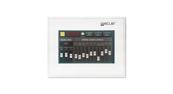 Ecler-WPmSCREEN-Digital-Touch-Control-Wall-Panel-front-ENM-lr