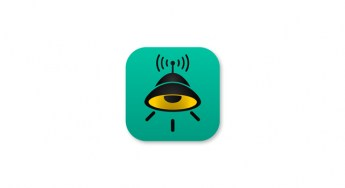 Ecler_WiSpeak_grip_control_app_icon_lr