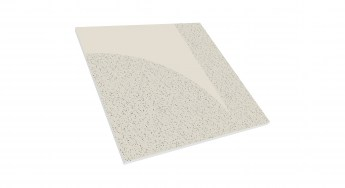 Ecler-Acoustics-LEA-Acoustic-panel-LP1-602A