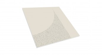 Ecler-Acoustics-LEA-Acoustic-panel-LP1-602B
