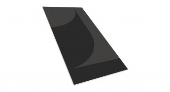 Ecler-Acoustics-LEA-Acoustic-panel-LP2-1202A6