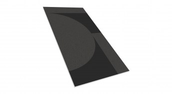 Ecler-Acoustics-LEA-Acoustic-panel-LP2-1202B6