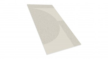 Ecler-Acoustics-LEA-Acoustic-panel-LP2-1202B