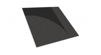 Ecler-Acoustics-LEA-Acoustic-panel-LP2-602A