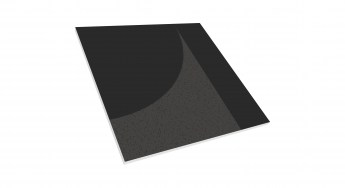 Ecler-Acoustics-LEA-Acoustic-panel-LP2-602B