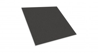 Ecler-Acoustics-LEA-Acoustic-panel-LP2-602C