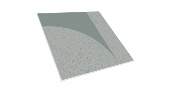 Ecler-Acoustics-LEA-Acoustic-panel-LP3-602A