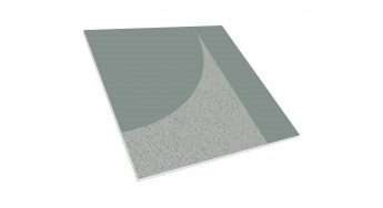 Ecler-Acoustics-LEA-Acoustic-panel-LP3-602B