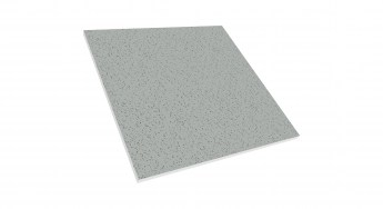 Ecler-Acoustics-LEA-Acoustic-panel-LP3-602C