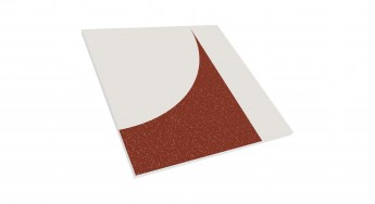 Ecler-Acoustics-LEA-Acoustic-panel-LP4-602B