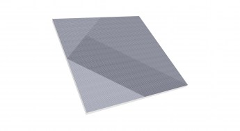 Ecler-Acoustics-LEA-Acoustic-panel-NOTES1-602A