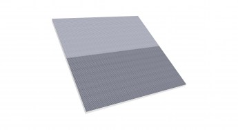 Ecler-Acoustics-LEA-Acoustic-panel-NOTES1-602B