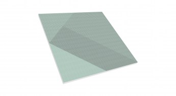 Ecler-Acoustics-LEA-Acoustic-panel-Notes2-602A