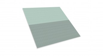 Ecler-Acoustics-LEA-Acoustic-panel-Notes2-602B