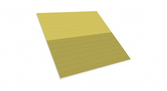 Ecler-Acoustics-LEA-Acoustic-panel-Notes3-602B