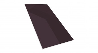 Ecler-Acoustics-LEA-Acoustic-panel-Notes4-1202A