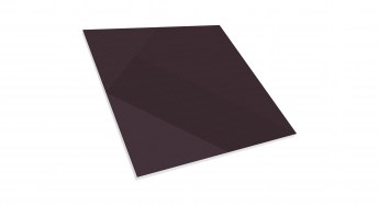 Ecler-Acoustics-LEA-Acoustic-panel-Notes4-602A