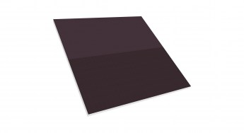 Ecler-Acoustics-LEA-Acoustic-panel-Notes4-602B