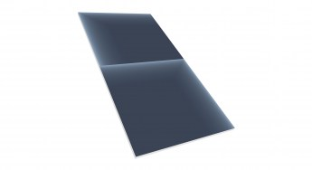 Ecler-Acoustics-LEA-Acoustic-panel-Vibes1-1202A