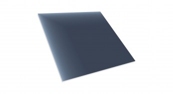 Ecler-Acoustics-LEA-Acoustic-panel-Vibes1-602A