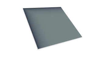Ecler-Acoustics-LEA-Acoustic-panel-Vibes2-602A