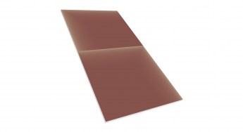 Ecler-Acoustics-LEA-Acoustic-panel-Vibes3-1202A3