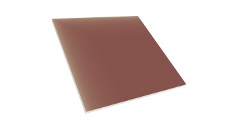 Ecler-Acoustics-LEA-Acoustic-panel-Vibes3-602A