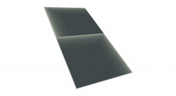 Ecler-Acoustics-LEA-Acoustic-panel-Vibes4-1202A