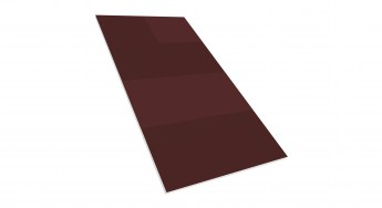 Ecler-Acoustics-LEA-Acoustic-panel-dB1-1202A