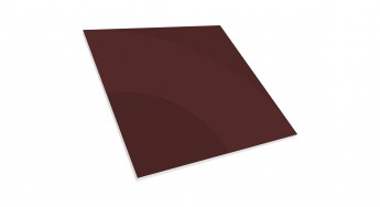 Ecler-Acoustics-LEA-Acoustic-panel-dB1-602C