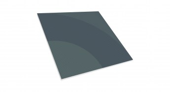 Ecler-Acoustics-LEA-Acoustic-panel-dB3-602C