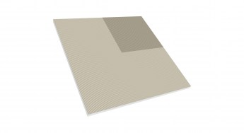 Ecler-Acoustics-LEA-Acoustic-panel-dB4-602A