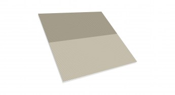 Ecler-Acoustics-LEA-Acoustic-panel-dB4-602B