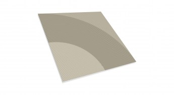 Ecler-Acoustics-LEA-Acoustic-panel-dB4-602C