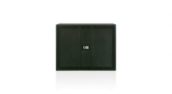 Ecler-CDPC118-profesional-loudspeaker-with-grill-lr