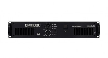 Ecler-DPA-1000-fixed--installations-power-amplifier-front-lr
