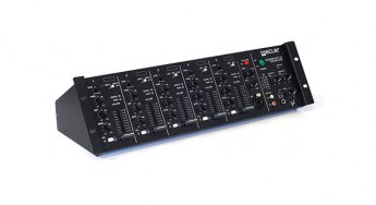 Ecler-compact-5-Ecler-compact-5-channels-installation-mixer-console-perspect