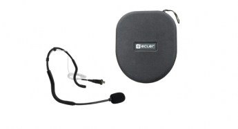 Ecler-eMICFIT2-fitness-headset-microphone-bag-lr