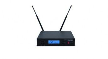 Ecler-essentials-eMWR-wireless-rack-mount-microphone-receiver-front-lr