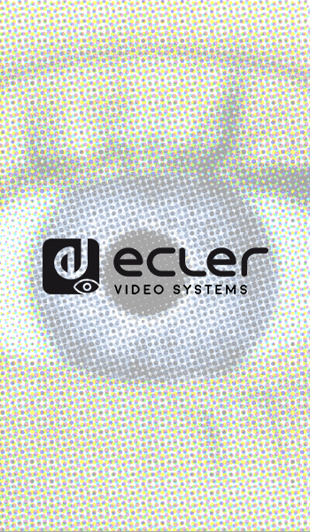 Ecler VIDEO Home
