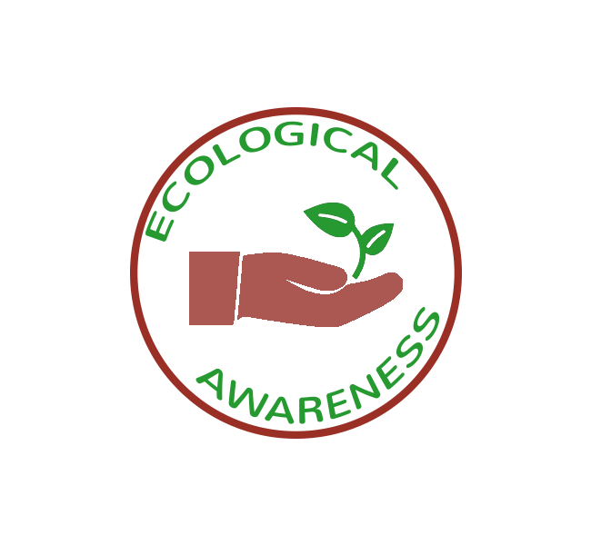 ecological awareness
