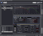 Ecler Eclernet control audio software